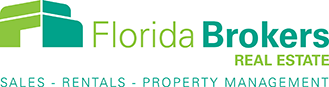 florida brokers