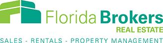 florida brokers