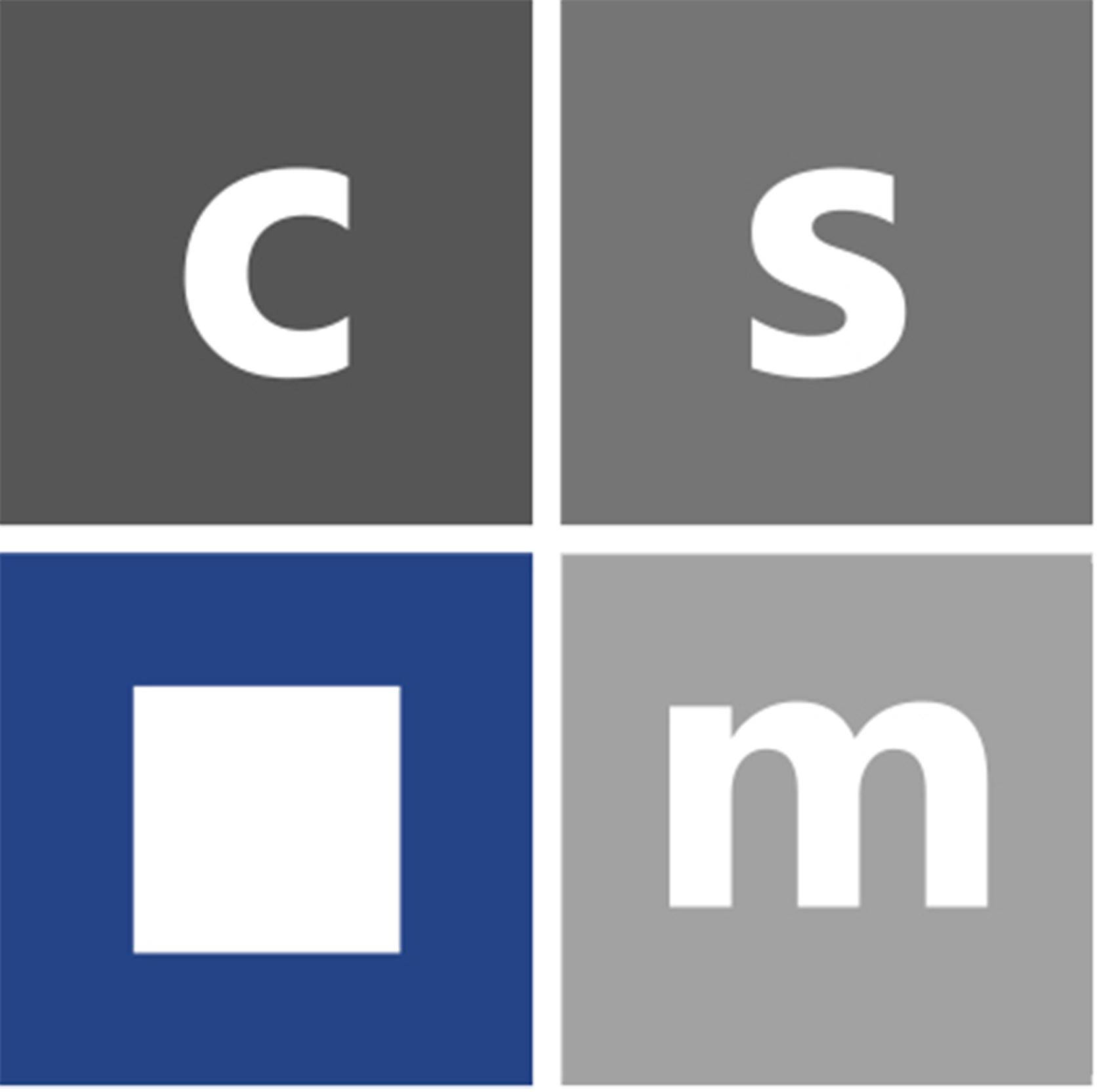 csmlogo-no-words-HR
